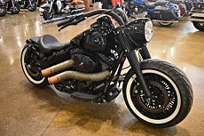 2012 Harley-Davidson Police for sale 200574288