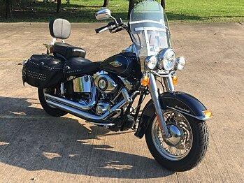 2012 Harley-Davidson Softail for sale 200500394