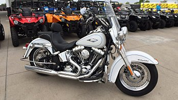 2012 Harley-Davidson Softail for sale 200548925