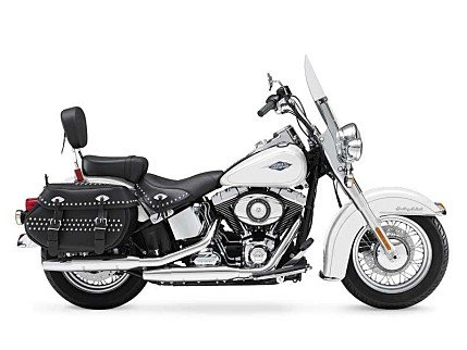 2012 Harley-Davidson Softail for sale 200478565