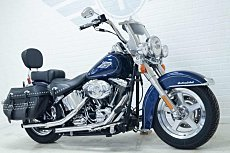 2012 Harley-Davidson Softail for sale 200545348