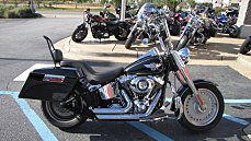2012 Harley-Davidson Softail for sale 200564924