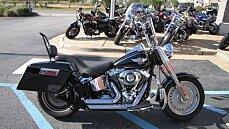 2012 Harley-Davidson Softail for sale 200564924