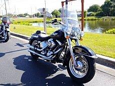 2012 Harley-Davidson Softail for sale 200570881