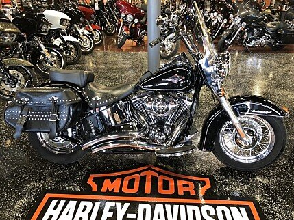 2012 Harley-Davidson Softail for sale 200573510