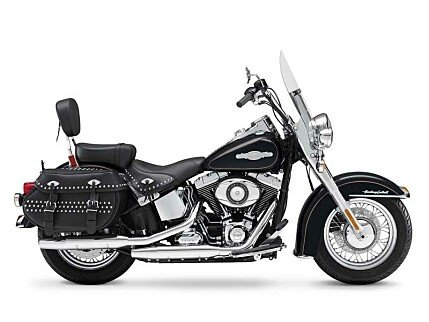 2012 Harley-Davidson Softail for sale 200576787