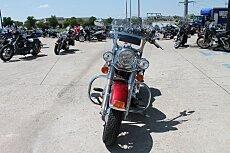 2012 Harley-Davidson Softail for sale 200579876