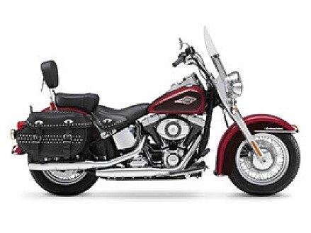 2012 Harley-Davidson Softail for sale 200594417