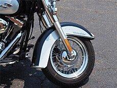 2012 Harley-Davidson Softail for sale 200595396