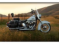 2012 Harley-Davidson Softail for sale 200596649