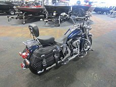 2012 Harley-Davidson Softail for sale 200606152