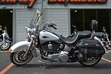 2012 Harley-Davidson Softail for sale 200628753