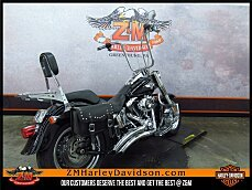 2012 Harley-Davidson Softail for sale 200648837