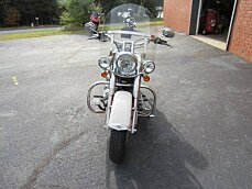 2012 Harley-Davidson Softail for sale 200651723