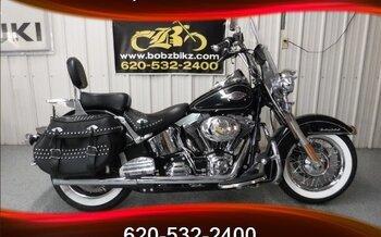 2012 Harley-Davidson Softail for sale 200668224
