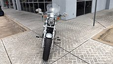 2012 Harley-Davidson Sportster for sale 200476604