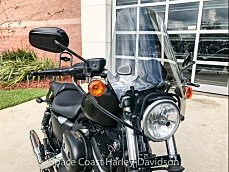 2012 Harley-Davidson Sportster for sale 200493252