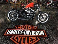 2012 Harley-Davidson Sportster for sale 200514475