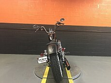 2012 Harley-Davidson Sportster for sale 200551255