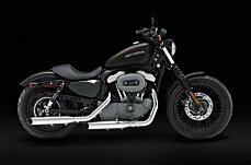 2012 Harley-Davidson Sportster for sale 200580594