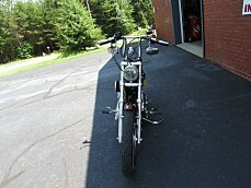 2012 Harley-Davidson Sportster for sale 200587956