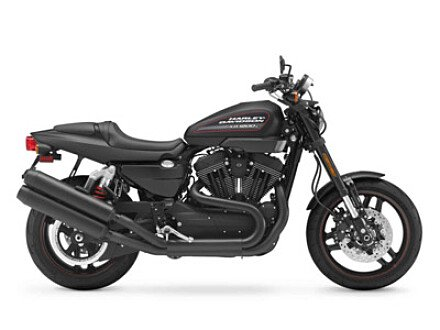 2012 Harley-Davidson Sportster for sale 200602081