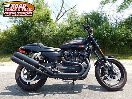 2012 Harley-Davidson Sportster for sale 200603077