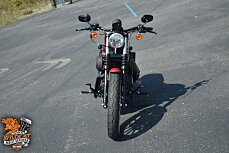 2012 Harley-Davidson Sportster for sale 200627173