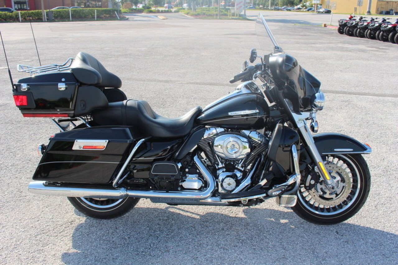 2012 Harley Davidson Prices Values Pictures Nadaguides