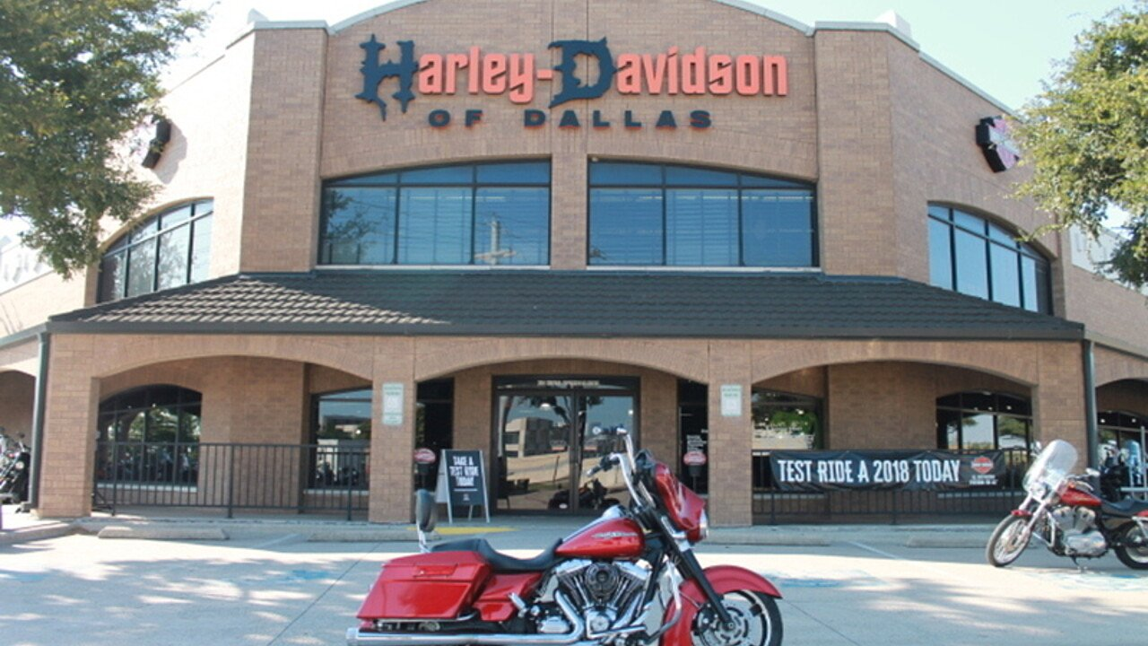 2012 Harley-Davidson Touring for sale 200493220