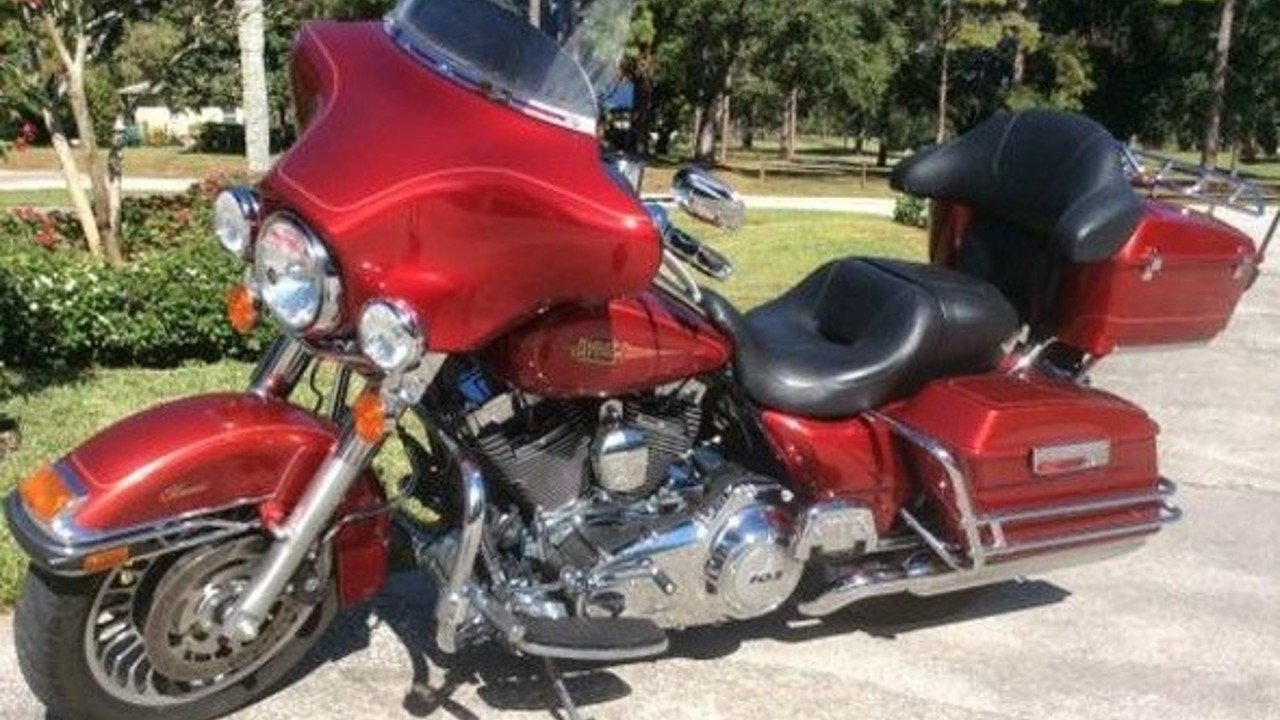 2012 Harley-Davidson Touring for sale 200514228