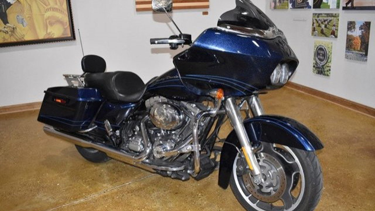 2012 Harley-Davidson Touring for sale 200593320