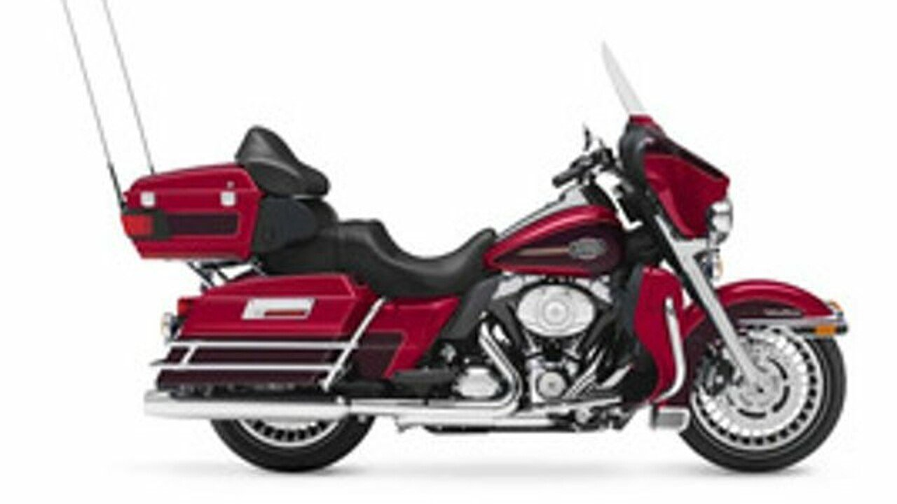 2012 Harley-Davidson Touring for sale 200621573