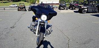 2012 Harley-Davidson Touring for sale 200634604