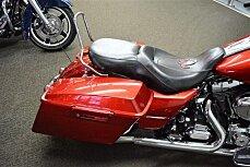 2012 Harley-Davidson Touring for sale 200456159