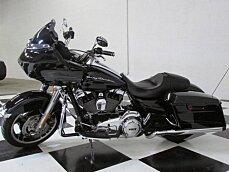 2012 Harley-Davidson Touring for sale 200462630