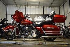 2012 Harley-Davidson Touring for sale 200477874