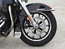 2012 Harley-Davidson Touring for sale 200503995