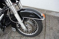 2012 Harley-Davidson Touring for sale 200506411