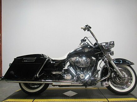 2012 Harley-Davidson Touring for sale 200506739