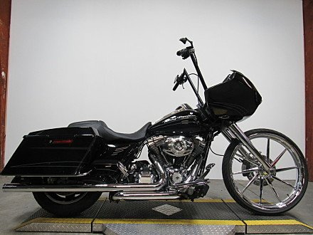 2012 Harley-Davidson Touring for sale 200532224
