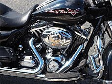 2012 Harley-Davidson Touring for sale 200550432