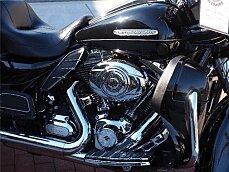 2012 Harley-Davidson Touring for sale 200550465