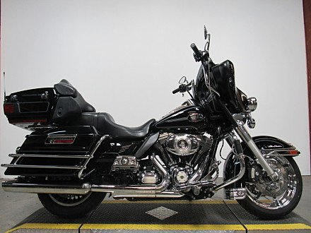 2012 Harley-Davidson Touring for sale 200589186
