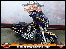 2012 Harley-Davidson Touring for sale 200590752