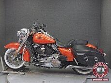 2012 Harley-Davidson Touring for sale 200594380