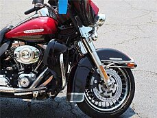 2012 Harley-Davidson Touring for sale 200599002