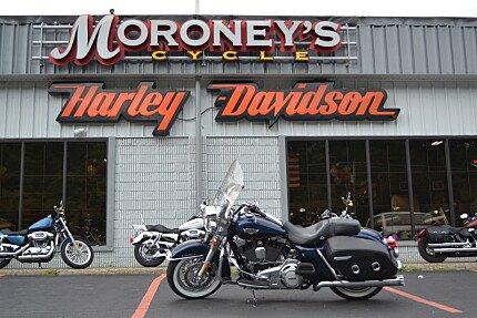2012 Harley-Davidson Touring for sale 200615056