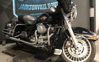 2012 Harley-Davidson Touring for sale 200617217