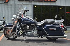 2012 Harley-Davidson Touring for sale 200617304